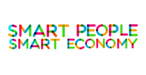 smart-people-smart-economy