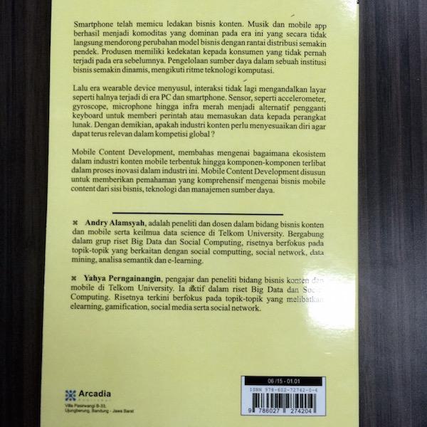 IMG 8429 copy