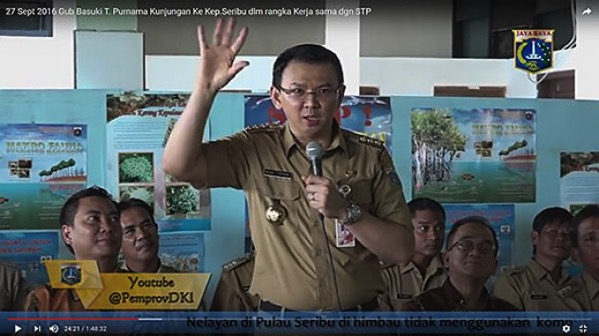 PHOTO20161026_072827_harianterbit_ahok_al_maidah.jpg