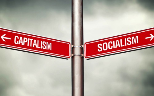 636069052205139287417551989 SOCIALISM CAPITALISM