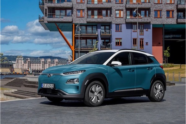 3726 hyundai kona electric hits 100000 global sales milestone copy